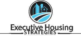 Executive Housing Strategies